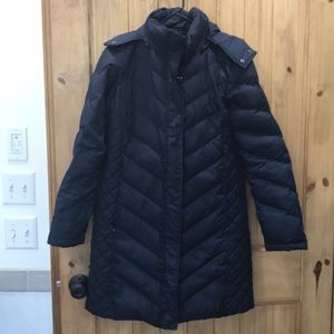 Kenneth Cole Reaction - Womens Winter Coat